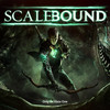 Scalebound premiere gameplay footage debuted at Gamescom