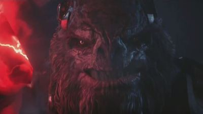 Halo Wars 2 announced for Xbox One and Windows 10