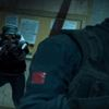 Rainbow Six Siege gets sneaky Gamescom Trailer