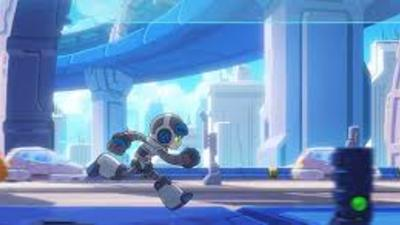 Mighty No. 9 is officially delayed until 2016