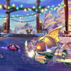 Skylanders Superchargers to feature racing, online multiplayer