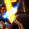 Star Wars: The Old Republic's Knights of the Fallen Empire gets new trailer