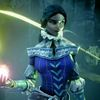 "Fable Legends won't be ""a ghetto PC port"""