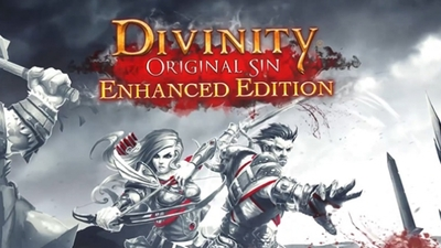 Divinity: Original Sin Enhanced Edition gets premiere console gameplay footage