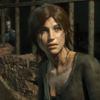 Square Enix doesn't see Tomb Raider 'becoming an Xbox IP'