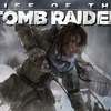 Gamescom 2015: Hands-on with Rise of the Tomb Raider