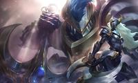 Article_list_warden_sivir_nautilus_splash