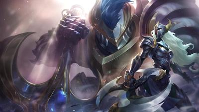 League of Legends Replays development on hold