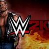 'Stone Cold' Steve Austin talks WWE 2K16