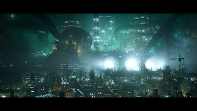 Five Final Fantasy 7 Remake changes that would be welcome
