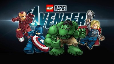 Lego Marvel Avengers gets character reveal as its delayed into 2016
