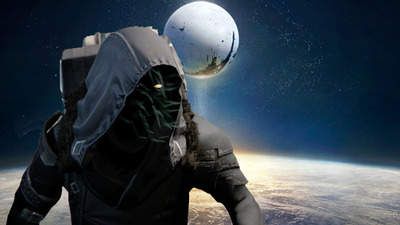 Destiny: Xur, Agent of the Nine, location and exotic items (8/7/15)