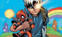 Article_list_cable-deadpool-new-revelation-has-huge-consequences-jpeg-146605