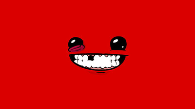 Possibility of a Super Meat Boy sequel is back on the table