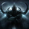 New Diablo 3 expansion in the works?