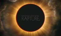 Article_list_everybody_s_gone_to_the_rapture_logo__1_