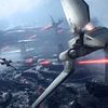 Your Star Wars Battlefront Gamescom 2015 questions answered