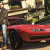 GTA 5 has shipped over 54 million copies