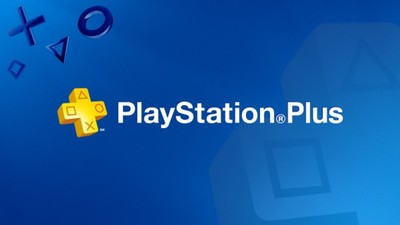 Europe and UK to see increased PS Plus prices beginning September 1st