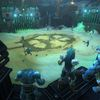 WildStar free-to-play closed beta launches