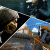 Xbox Spotlight Sale accompanies this week's Deals with Gold