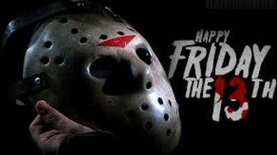 CW is in the process of developing a Friday the 13th drama series