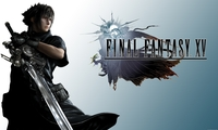 Article_list_logo_and_hero_of_the_game_final_fantasy_xv_045658_