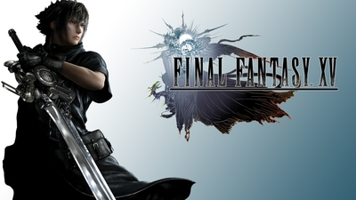 Final Fantasy 15 to launch simultaneously worldwide