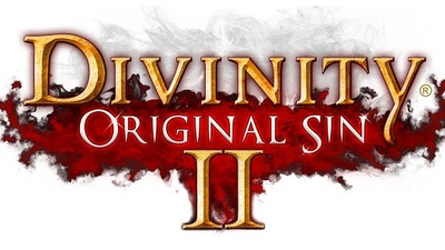 Divinity: Original Sin 2 coming to Kickstarter