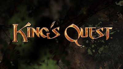 King's Quest: A Knight to Remember Review