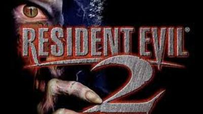 Resident Evil 2 remake is actually happening