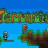 Terraria now available on Mac and Linux