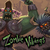 Why you should Vote to Play Zombie Vikings on PS4