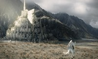 Article_list_gandalf-galopping-to-minas-tirith-lord-of-the-rings-5883