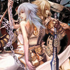 Pandora's Tower hits the North American eShop