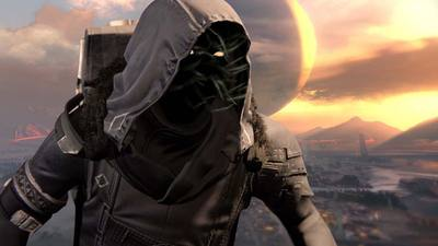 Destiny: Xur, Agent of the Nine, location and exotic items (8/14/15)