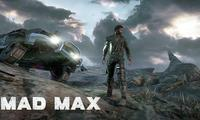 Article_list_mad-max