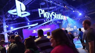 PlayStation Experience 2015 moves from Las Vegas to San Francisco