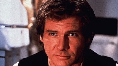 New details released for Star Wars Han Solo standalone film