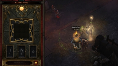 Diablo 3 Patch 2.3.0 coming August 26th or 27th