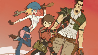 The Red Ash debacle continues