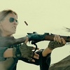 It's finally happening, the Resident Evil film series is coming to an end, according to Ali Larter the actress who plays Claire Redfield in the series. The series began in 2002 with Mila Jovavich and had kept going until today with Larter who joined in th