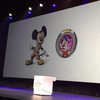Kingdom Hearts content infiltrates Disney Infinity 3.0