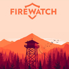 Campo Santo's Firewatch has a release date