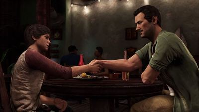 Uncharted: The Nathan Drake Collection story trailer and new game modes revealed