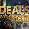 This week's Xbox Deals with Gold pack a mean punch
