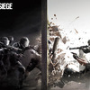 Rainbow Six Siege is the next Ubisoft game to get delayed