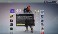 Article_list_destiny_light_level_to_experience