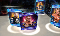 Article_list_wwe-supercard
