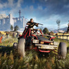 Dying Light: The Following offers at least 10 hours of playtime